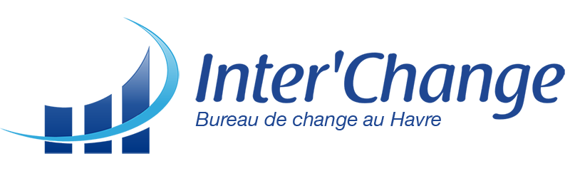 Logo Inter'Change